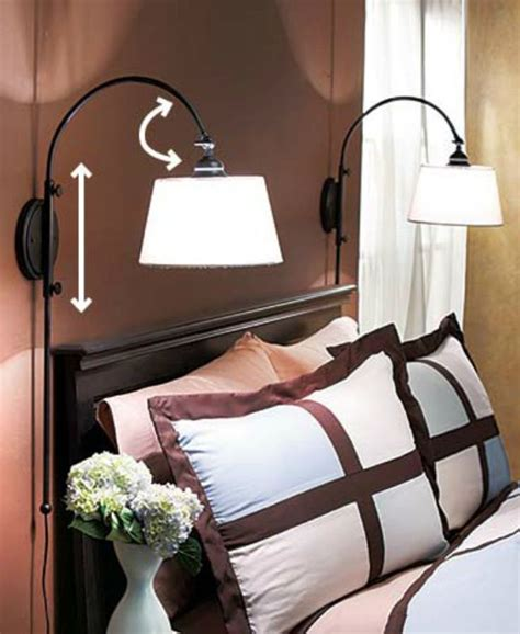 Candlestick Bedside Ls by 1000 Images About Wishlist For New Apartment On