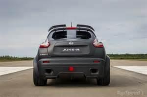 Nissan Juke Competitors 2016 Nissan Juke Rs Colors Release Date Nismo