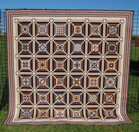 1000 ideas about patchwork quilts for sale on