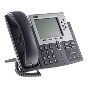 cisco desk phone models amazon com cisco 7940 series unified ip voip phone cp