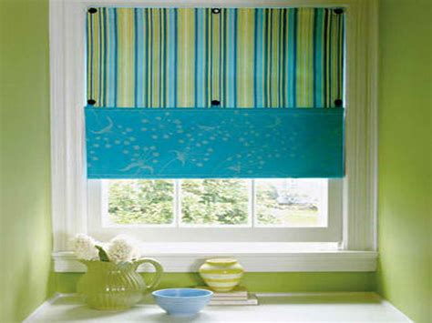 easy window treatment ideas inexpensive window treatments 2017 grasscloth wallpaper