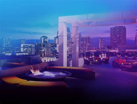 new years in san diego 2015 san diego andaz nye 2015 2016 ticket promo code san