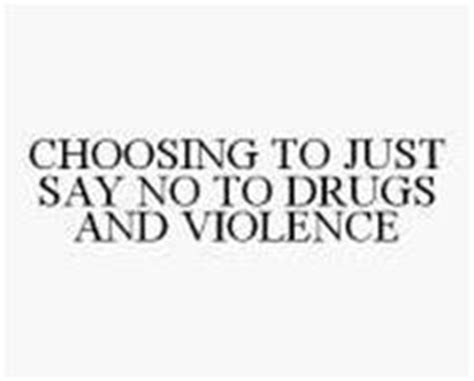Say No To Drugs Essay by Say No To Violence Essay Writing Service