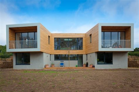 grand designs mud house channel 4 grand designs honingham stolworthy electrical