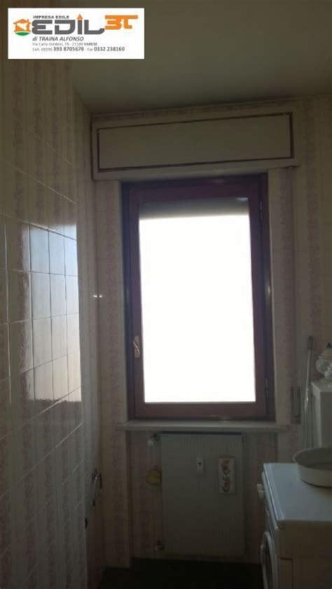 bagni in cartongesso parete attrezzata bagno pareti in cartongesso per bagni