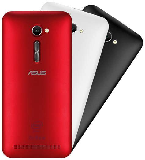 Asus Laptop Price Taiwan asus zenfone 2 ze500cl taiwan specs and price phonegg
