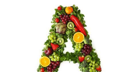 alimentos con m s vitamina c 24 alimentos ricos em vitamina a mundoboaforma br