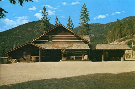 ponderosa ranch house plans nevada ponderosa ranch ranch house of the cartwrights