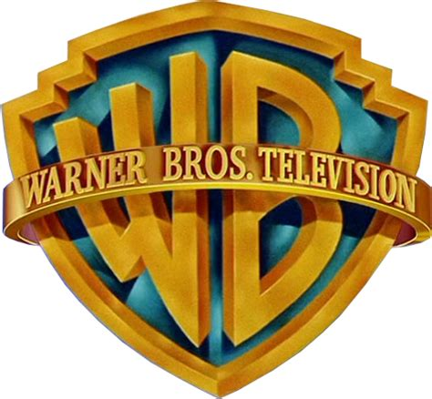 warner bros domestic television distribution logo image warner bros television logo png arrowverse wiki