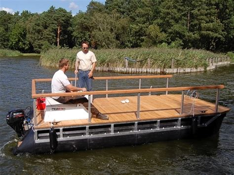 pontoon boat flooring diy diy wooden pontoons used boats for sale in ga