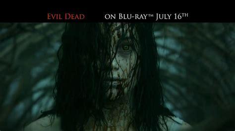 download film evil dead bluray evil dead blu ray dvd and digital tv commercial ispot tv