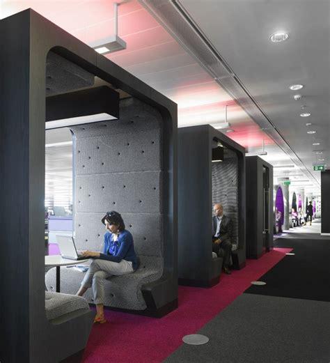 bbc home design videos bbc north id sr bbc urban design and lunches