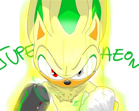 The Aeon aeon the hedgehog www imgkid the image kid has it