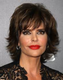 hairdresser for rinna lisa rinna says that her lip injections were a bad idea