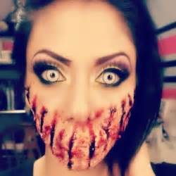 special effects halloween makeup pinterest the world s catalog of ideas