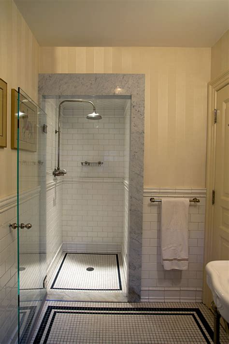 size of small bathroom with shower nice design for small shower please provide dimensions