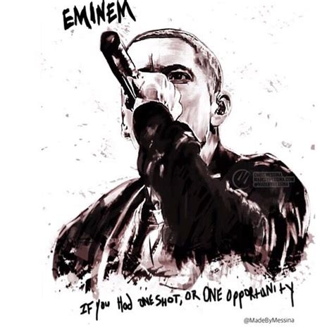 slim shady tattoo designs best 25 eminem ideas on eminem lyrics