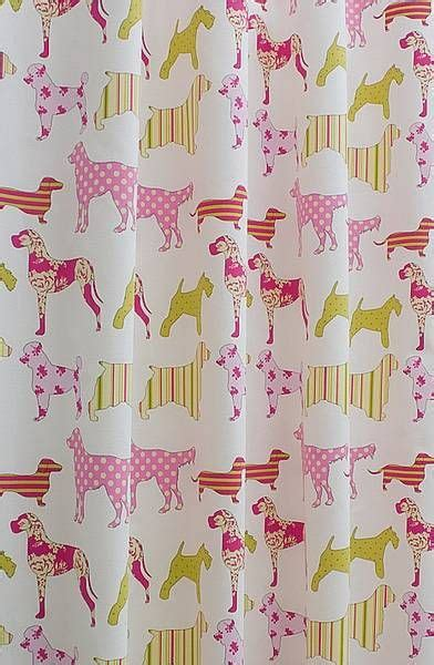 Quality Gelang Handmade Watermelon Elephant 56 best animal themed prints images on shades blinds and curtains