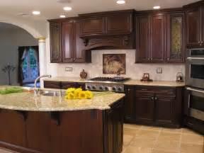 idea for kitchen attachment traditional ideas for kitchen 2107
