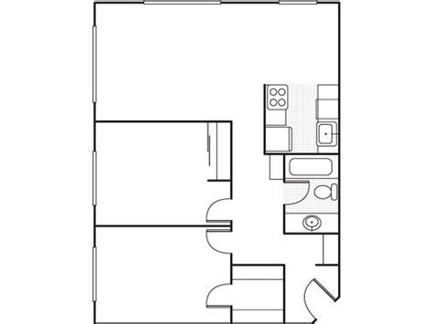 Americana Apartments Nashville Prices Americana Apartments Rentals Pasco Wa Apartments