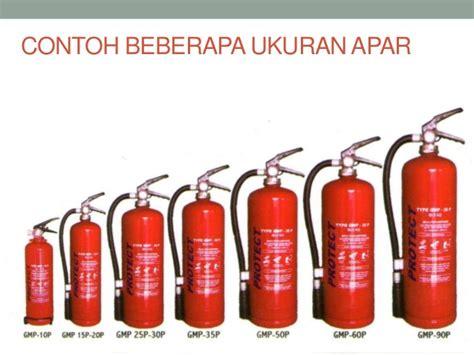 Hanger Apar Gantungan Apar Gantungan Alat Pemadam Api apar