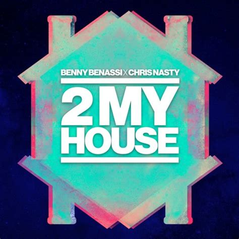 benny house music edm sauce your 1 source for electronic dance music