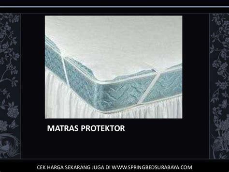 Matras Bed Murah Di Medan matras springbed murah surabaya