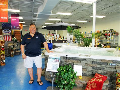 your backyard superstore joins sponsors of 2 1 1 brevard