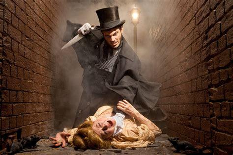 imagenes de jack the ripper jack the ripper london s serial killer of 1888 august 2012