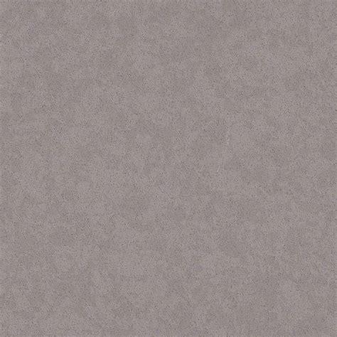 Floor And Decor Locations concerto gray quartz countertops q premium natural quartz