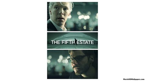 The Fifth Estate the fifth estate 2013 hd wallpapers