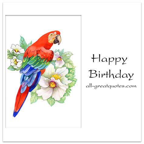 Search By Birthday Free Happy Birthday Images Free For Aol Image Search Results