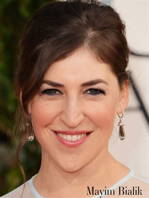 eden sher tattoo top top mayim bialik images for tattoos