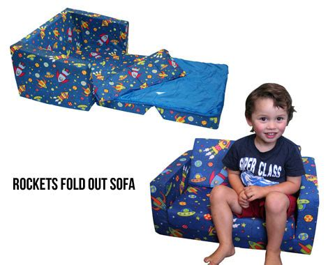 Kid Fold Out by Foam Sofa Toddler Fold Out Sofa Design Your