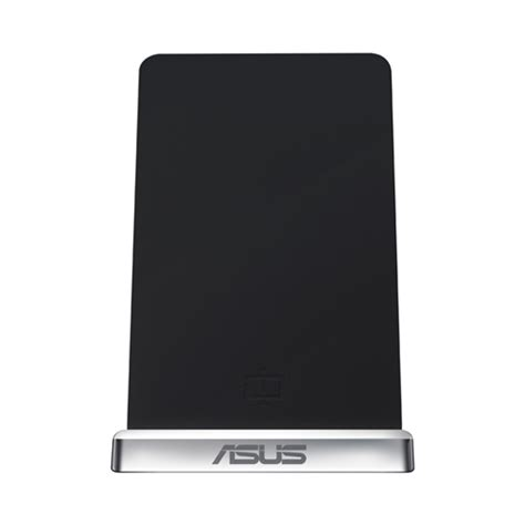 Asus Laptop Doesn T Charge To 100 asus pw100 wireless charging stand tablet accessory asus global