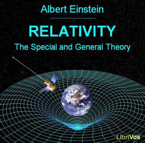 walden free audio book two free audio books by albert einstein true freethinker