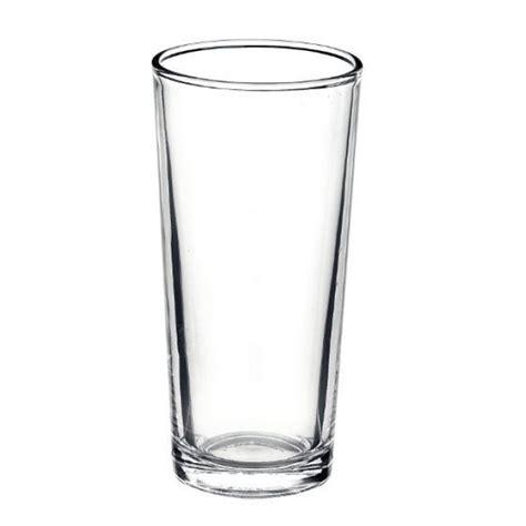 vaso bormioli menaje de hosteler 237 a vaso ca 209 a 14 cl