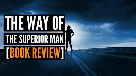 the way of the superior man a spiritual guide to way of the superior man dirty weekend hd