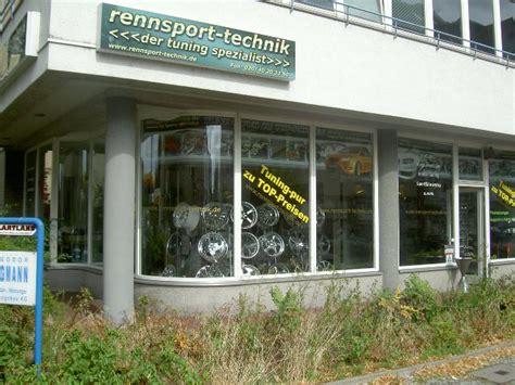 Polo Motorrad Shop Berlin by Motorr 228 Der Motorroller Mopeds Und Zubeh 246 R Berlin