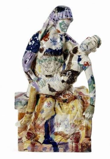 phil eglin ceramics archive romania designblog