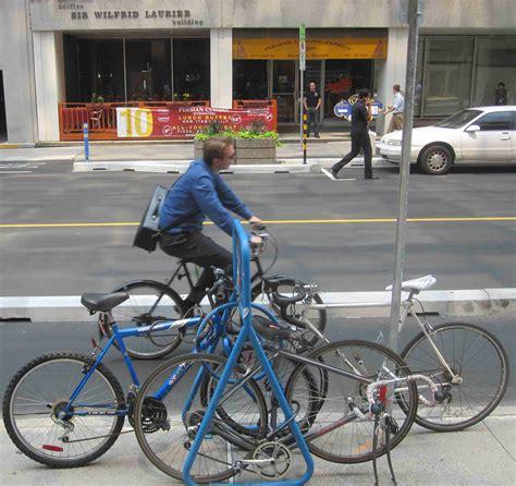 Kaos Bicycle Culture Easy Bike ottawa bicycle culture cuisine express hans on the bike