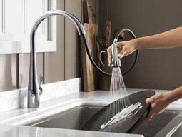 how to get your kitchen faucet clean mom 4 real 40 best faucets images on pinterest faucets plumbing