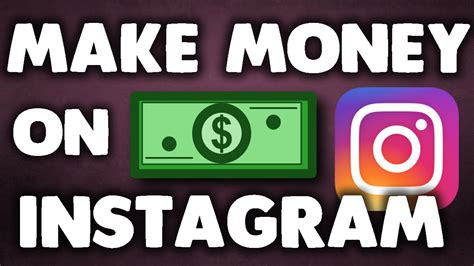 Best Ways To Make Money Online 2017 - how to make money with instagram 2017 howsto co