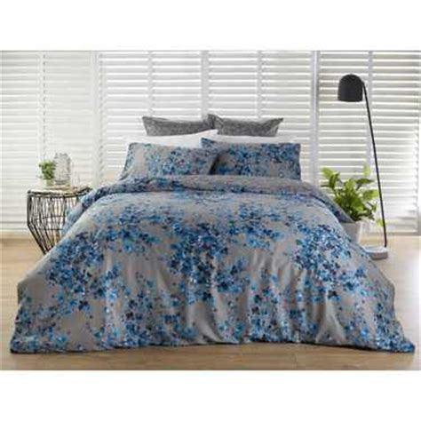 koo lucia quilt cover set