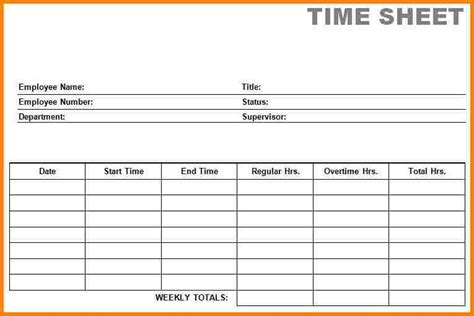 time card invoice template 10 free time card template free invoice letter