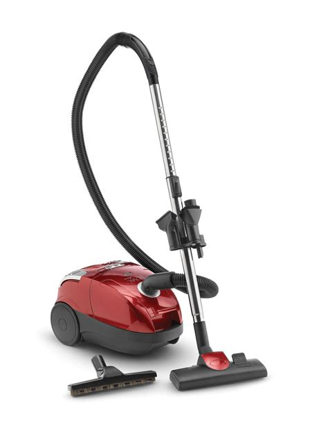 Vacuum Cleaner Royal royal sr30015 vacuum cleaner manual pdf