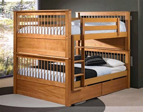 Futon Bunk Beds For Adults by 17 Smart Bunk Bed Designs For Adults Master Bedroom