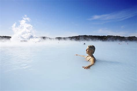 Relax At The Blue Lagoon Day Tours Iceland Travel | relax at the blue lagoon day tours iceland travel