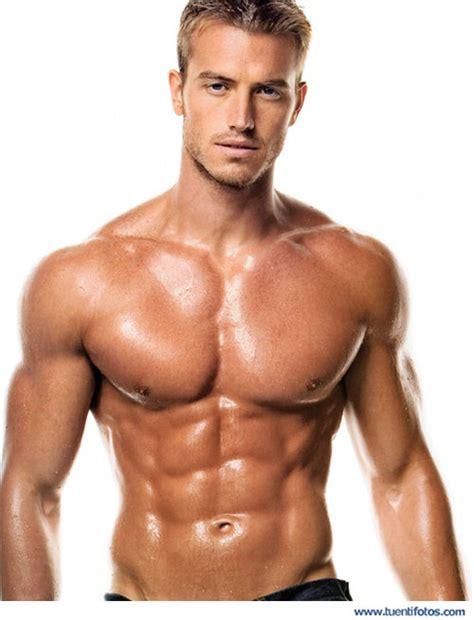 imagenes cuerpos fitness prote 237 nas para lograr un cuerpo fitness nutricionista