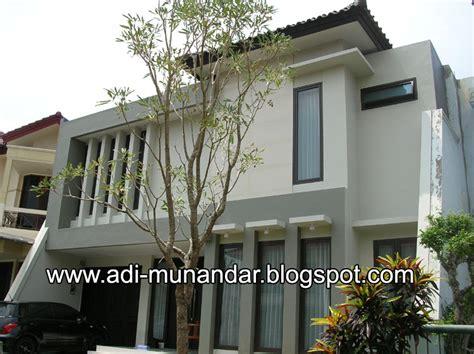 desain arsitektur minimalis desain arsitektur rumah mediterian ke arsitektur tropis